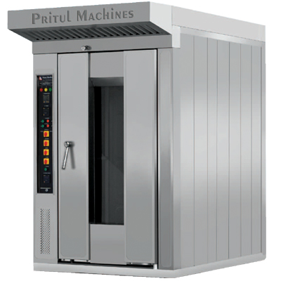 bakery ovens, bakery machines, bread making machines