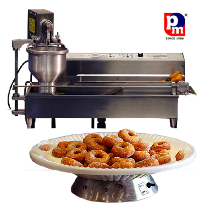 donut maker, automatic donut maker, donut making machines, donut maker manufacturer