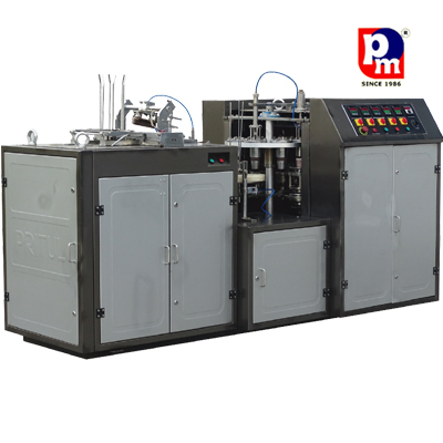 papercup machine, papercup machine manufacturer, automatic papercup machine, papercup machine automatic, coffee cup machine, coldrink cup machine, ice cream cup machine, pritul's papercup machine, asia, asian, india,indian,GUJRAT, Mumbai,DELHI,UTTAR PRADESH,PANJAB, maharashtra, muzaffarnagar, meerut,dehradun, industrial, industries