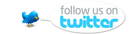 Follow pritul bakery machines  on twitter